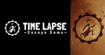 Escape Game | Soorts-Hossegor