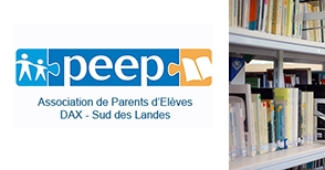 Association parents d'élèves | Dax