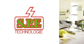 S.P.E Technologie | Labenne