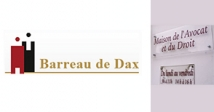 Le Barreau | Dax