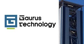 Gaurus Technology | Maurrin