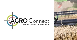 Agro Connect | Dax
