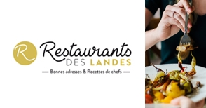 Guide des Restaurants | Landes